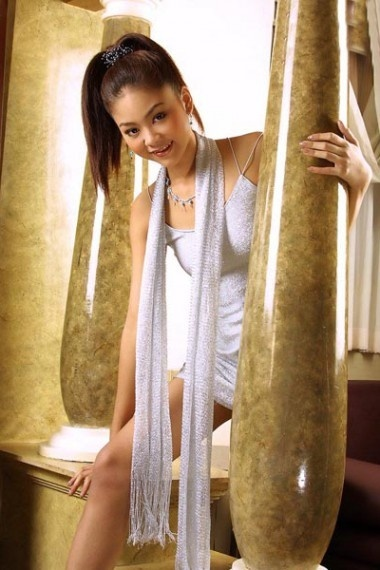 Rada, beautiful Russian escort who offers girlfriend experience in Rome