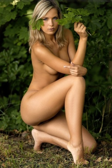Lychina, beautiful Russian escort who offers company in Rome