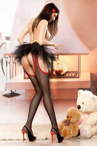 Katrina, beautiful Russian escort who offers massages in Rome